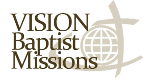 vision-baptist-missions-brown