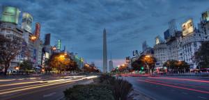 obelisco 3