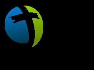 Simple-Fe-Logo